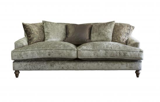 christina-claudius-Medium-Sofa-Tamarisk-Surrey-sussex-hampshire-Simmons-Interiors