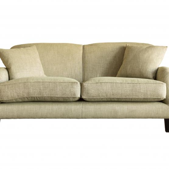 Brandon Byron Sofa Tamarisk Surrey sussex hampshire Simmons Interiors