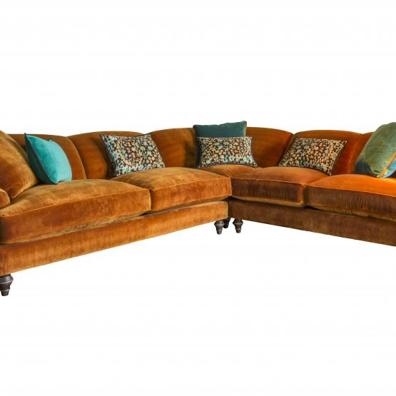 christina-claudius-Medium-Sofa-Tamarisk-Surrey-hampshire-sussex-Simmons-Interiors