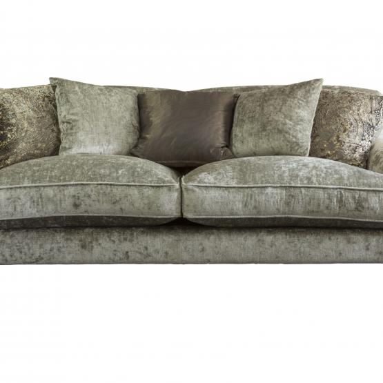 christina-claudius-Medium-Sofa-Tamarisk-Surrey-sussex-hampshire-Simmons-Interiors