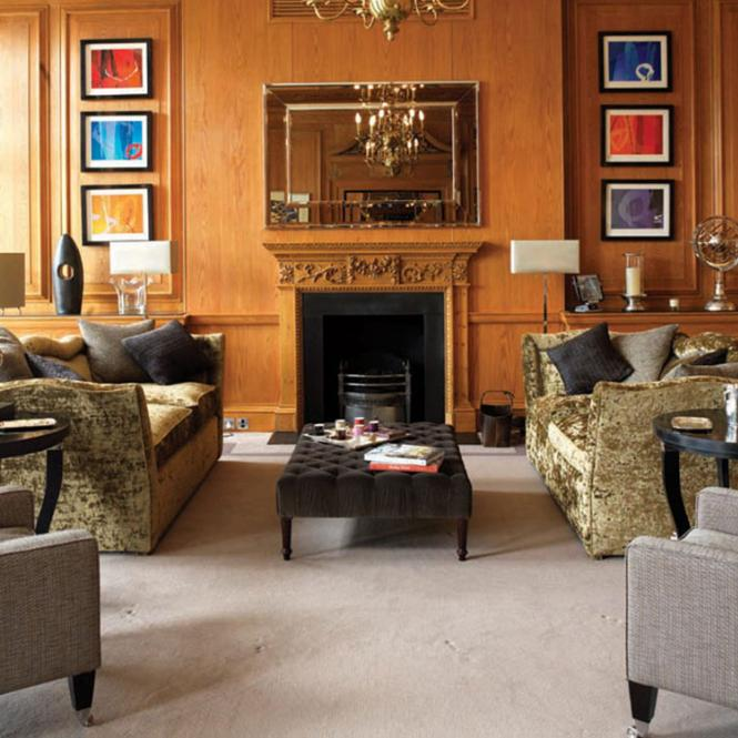 upholstery curtains cushions sofa George Smith Julian Chichester luxury Simmons Interiors Hampshire Surrey Sussex