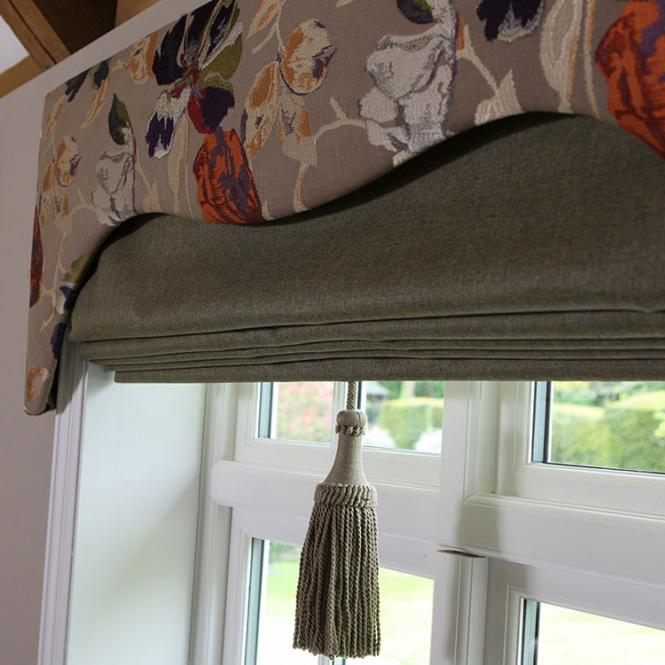 upholstery curtains cushions Mulberry George Smith Julian Chichester Simmons Interiors Hampshire Surrey Sussex